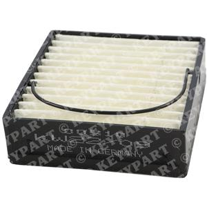 00510 - 10-micron Filter Element