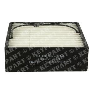 00530-K - SEPAR 30-micron Filter Element
