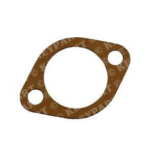 104211-49160 - Thermostat / Anode Gasket - Replacement