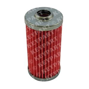 104500-55710-R - Fuel Filter - Replacement