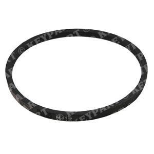 104511-78780-R - Drive Belt for Sea-water Pump - Replacement