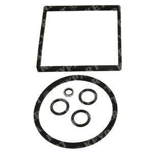 10527 - HNBR Fuel Filter Seal Kit