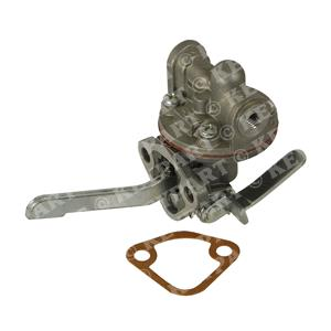 105582-52010-R - Fuel Lift Pump - Replacement