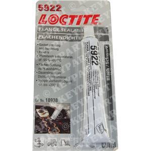 1141570-R - Loctite Flange Sealant - 60 ml (Permatex)