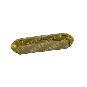 11433-R - Fuse - 24V/8A - Replacement