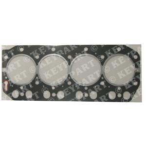 119174-01340-R - Cylinder Head Gasket - 1.3mm Thick - Replacement