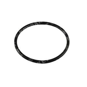 119175-42570 - O-ring - Sea-water Pump Cover - Genuine