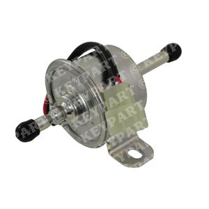 119225-52102 - Electric Fuel Pump - Genuine