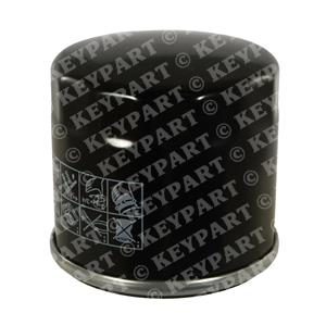 119305-35151-R - Oil Filter - Replacement
