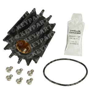 119574-42530 - Impeller Kit - Genuine