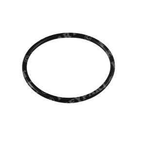 119773-42570-R - Sea-water Pump Cover O-ring - Replacement