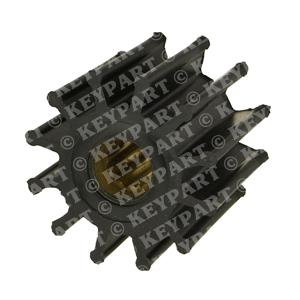 119773-42600-R - Impeller - Replacement