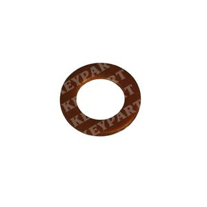 11992-R - Fuel Pipe Washer - Replacement