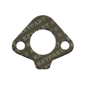 121520-01851-R - Gasket for Fuel Lift Pump - Replacement