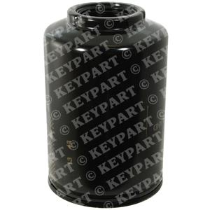 121857-55710-R - Fuel Filter - Replacement - Spin-on Type