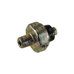 124060-39452-R - Oil Pressure Switch - Replacement