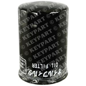 124085-35113 - Oil Filter - Genuine