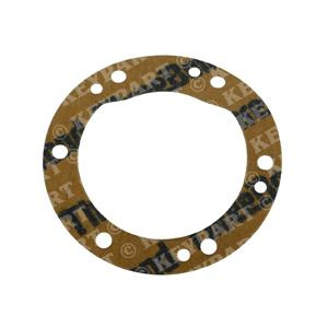 124223-42110-R - Sea-water Pump Cover Gasket - Replacement