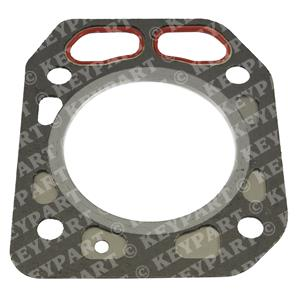 128170-01331-R - Cylinder Head Gasket - Replacement