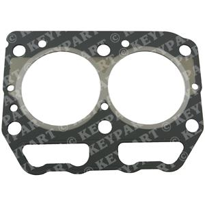 128271-01911-R - Head Gasket - Replacement