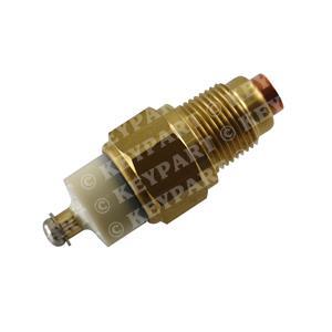 128275-91340 - Temperature Alarm Switch - Genuine