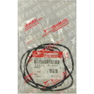 129150-11310 - Rocker Cover Gasket - Genuine