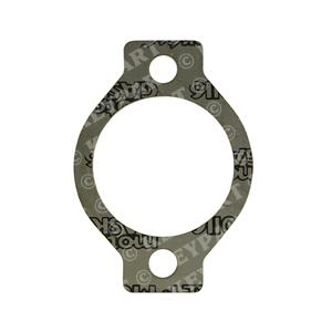 129350-49541-R - Thermostat Gasket - Replacement
