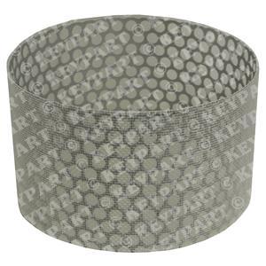 129470-12330 - Air Filter Element