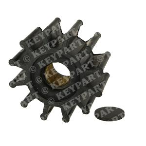 129470-42532-R - Impeller - Replacement