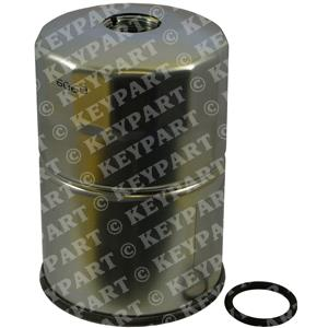 129574-55711-R - Fuel Filter - Replacement