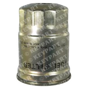 129574-55711 - Fuel Filter - Genuine