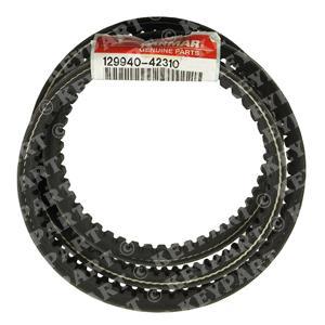 129940-42310 - Drive Belt - Genuine