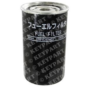 129A00-55800 - Fuel Filter - Genuine