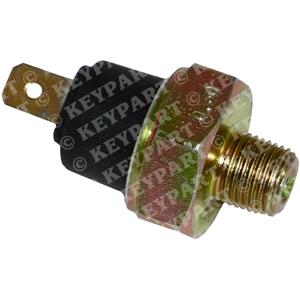 1324750-R - Oil Pressure Switch - Replacement