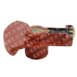 1346787 - Rotor Arm - Genuine