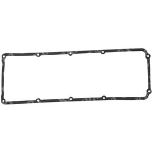 1378870-R - Gasket for Rocker Cover - Replacement