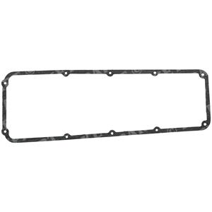 1378909-R - Gasket for Rocker Cover - Replacement