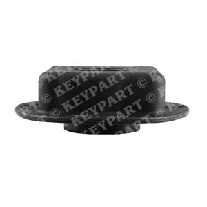 1674083 - Pressure Cap for Expansion Tank
