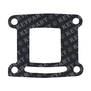 18-0113-1 - Exhaust Riser to Manifold Gasket - Replacement