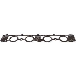 18-0158 - Intake Manifold Gasket - Replacement