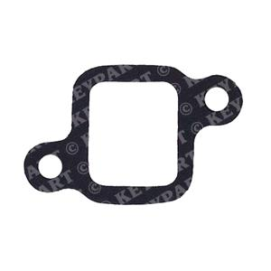 18-0164 - Thermostat Housing Gasket - Replacement