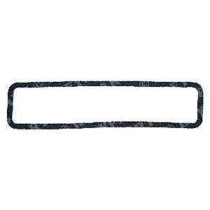 18-0328 - Gasket for Push-rod Cover - Replacement