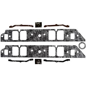 18-0403 - Intake Manifold Gasket Kit - Replacement