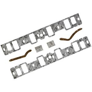 18-0410 - Intake Manifold Gasket Kit - Replacement
