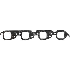 18-0418 - Exhaust Manifold to Head Gasket - Replacement