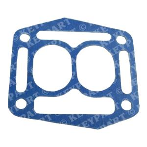 18-0430 - Exhaust Riser to Manifold Gasket - Replacement