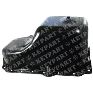 18-0616 - Oil Pan V6 (1 Piece Seal) - Replacement