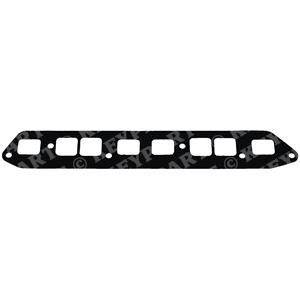 18-0680 - Exhaust Manifold to Head Gasket - Replacement
