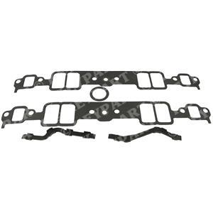 18-0868 - Intake Manifold Gasket Kit - Replacement