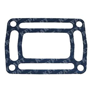 18-0943-2 - Elbow Gasket - Replacement
